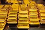 Vì sao vàng tăng hơn 3 triệu đồng một ngày?