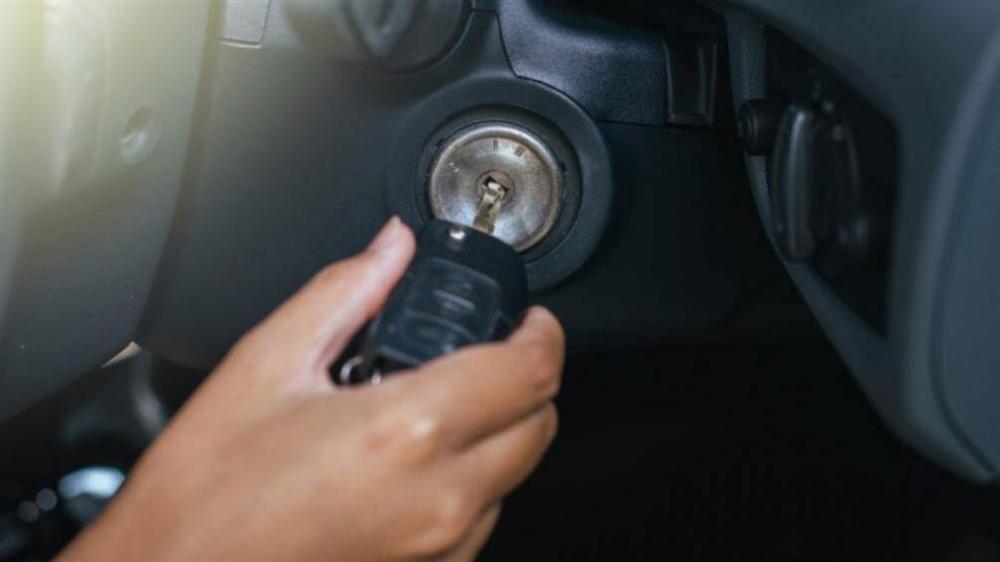 Những nguyên nhân hàng đầu gây tốn nhiên liệu ở ô tô-2