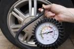 Những nguyên nhân hàng đầu gây tốn nhiên liệu ở ô tô