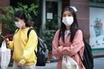 Bộ Y tế chỉ đạo 5 việc cần làm với người nhập cảnh từ Hàn Quốc