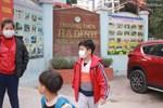 TP.HCM yêu cầu rà soát tất cả giáo viên, học sinh có đi qua Trung Quốc, Hàn Quốc