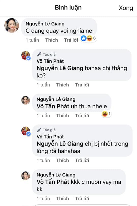 Fans tung bằng chứng MC Đại Nghĩa ở chung nhà với đàn em nghệ sĩ kém 17 tuổi?-4