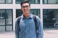 Trường Đại học đầu tiên cho sinh viên được nghỉ tiếp 2 tuần!