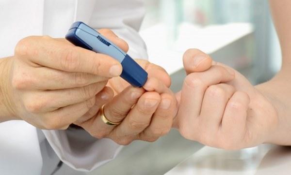 Trẻ em mắc tiểu đường ngày càng gia tăng, bác sĩ chỉ cách phát hiện bệnh tránh biến chứng nguy hiểm-3