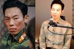 Đồng chí Pyo Chi Su của