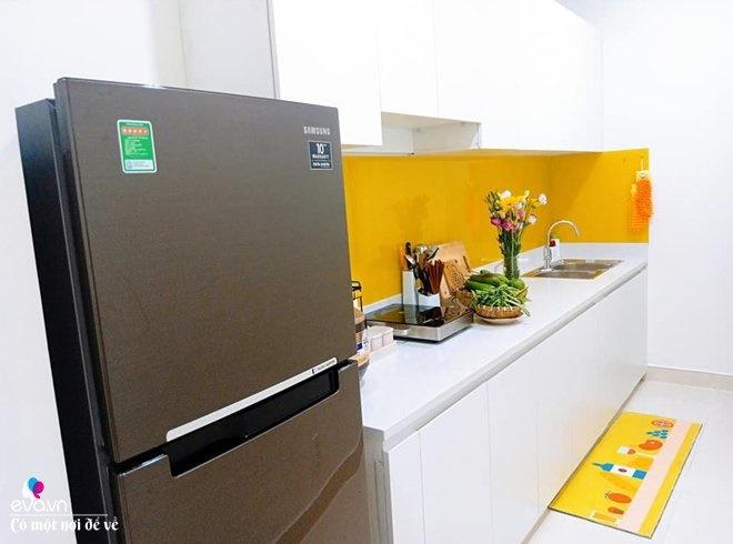 Mua chung cư trả góp 60m2, 9X Đắk Lắk thiết kế đẹp ngất ngây chỉ với 100 triệu-15