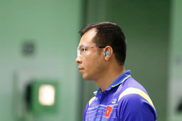 Thể thao Việt Nam còn 5 người ở Hàn Quốc: Lo nhất Xuân Trường trước diễn biến phức tạp của dịch Covid-19-2