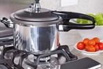 Những sai lầm khi dùng bếp gas khiến bếp nhanh hỏng, cháy nổ lúc nào không biết-3