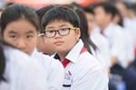 MỚI: TP HCM đề xuất cho học sinh THCS, THPT đi học lại từ ngày 16/3