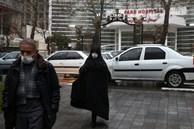 Iran trở thành mối đe dọa mới của dịch virus corona