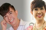 Sau vụ Long Nhật kể bị bắt ở động mại dâm nam, vợ anh uất nghẹn: Con có cha mà trở thành con hoang-6
