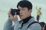 'Bóc giá' máy ảnh của đại úy Ri (Crash Landing on You): Nghe là hết hồn, đúng chuẩn thiếu gia nhà Cục trưởng!