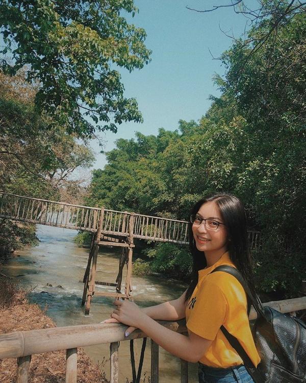 Ngắm ảnh check-in khắp Việt Nam của Nhật Lê-6