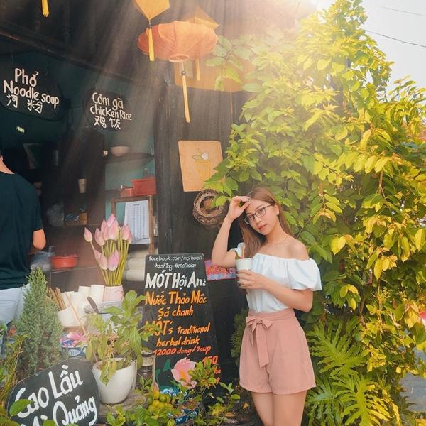 Ngắm ảnh check-in khắp Việt Nam của Nhật Lê-7