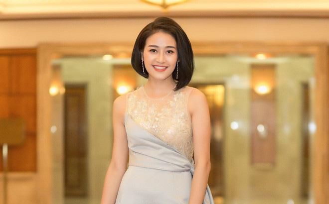 MC Phí Linh lên tiếng sau Lời tự sự của NSƯT Chí Trung về ly hôn gây tranh cãi-3