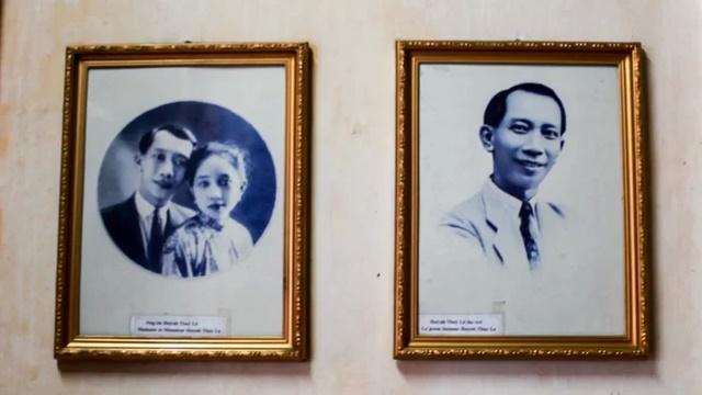 Khám phá căn nhà cổ 125 tuổi của đại gia nức tiếng Đồng Tháp-8
