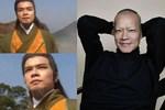 Nghệ sĩ Hoa Mỹ Hạnh: Con chết, chồng lấy tiền cho vợ bé, phải dắt xe nail đi khắp nơi mưu sinh-5