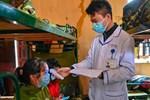 Trung Quốc công bố sản xuất được vaccine uống chống virus COVID-19-2