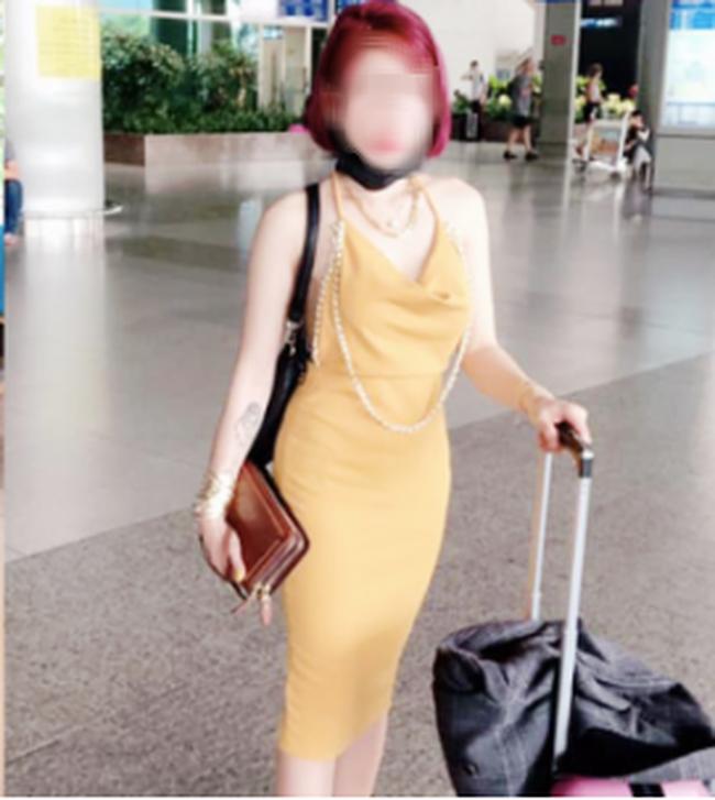 Tự nhận trốn cách ly khi bay về từ tâm dịch Hàn Quốc, cô gái khẳng định sống bằng não nên không bị cách ly khiến cộng đồng mạng dậy sóng phẫn nộ-1