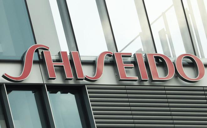 Shiseido lệnh cho 8.000 nhân viên làm việc tại nhà-1