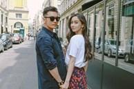 Huỳnh Hiểu Minh và Angelababy thực sự ly hôn, 4 năm trước người đẹp đã bất mãn đối với chồng, netizen: 'Biết sai mà không sửa, đáng đời!'