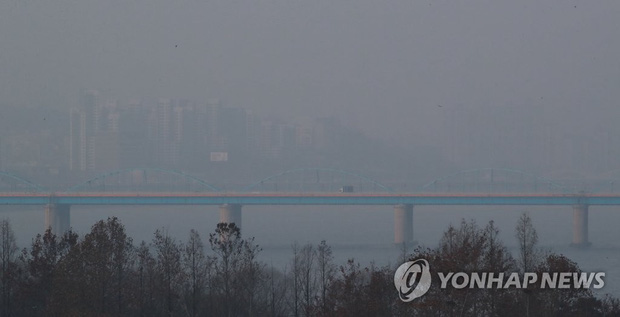 Quan chức Hàn Quốc phụ trách chống dịch virus corona nhảy sông tự tử-1