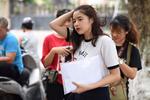 Sở GD-ĐT Hà Nội thông báo chi tiết cách thu học phí trong thời gian học sinh tạm nghỉ vì dịch Covid-19-2