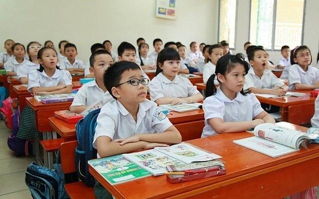 Sở GD-ĐT Hà Nội thông báo chi tiết cách thu học phí trong thời gian học sinh tạm nghỉ vì dịch Covid-19-1