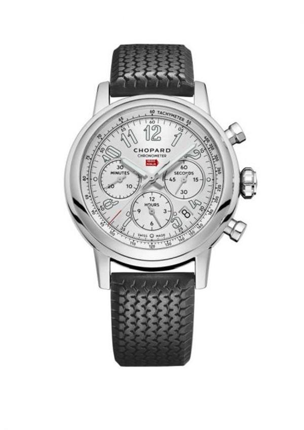Vì sao đồng hồ của Hyun Bin Hạ cánh nơi anh có giá hàng nghìn USD?-2