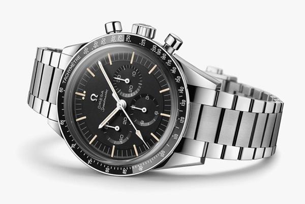 Vì sao đồng hồ của Hyun Bin Hạ cánh nơi anh có giá hàng nghìn USD?-6
