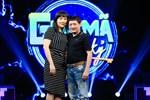 Cuộc sống của vợ chồng Tấn Bo sau biến cố vỡ nợ ra sao?