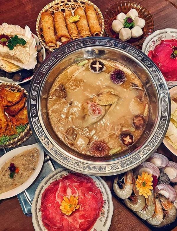 5 bí kíp chụp ảnh đồ ăn đẹp, ngon, sang chảnh để không bị chê là nhớp nhúa như ảnh của vị đầu bếp đang gây drama sóng gió-19