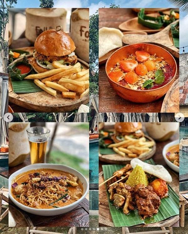 5 bí kíp chụp ảnh đồ ăn đẹp, ngon, sang chảnh để không bị chê là nhớp nhúa như ảnh của vị đầu bếp đang gây drama sóng gió-27