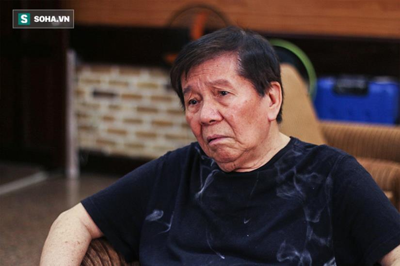 Việt kiều Mỹ chiến thắng Corona kể về tấm vé số độc đắc trúng ở Vũ Hán-4