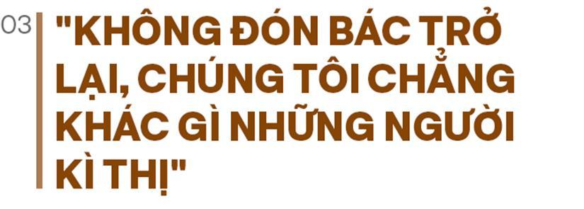 Việt kiều Mỹ chiến thắng Corona kể về tấm vé số độc đắc trúng ở Vũ Hán-12