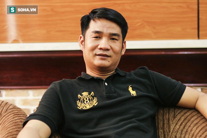 Việt kiều Mỹ chiến thắng Corona kể về tấm vé số độc đắc trúng ở Vũ Hán-13