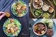 5 bí kíp chụp ảnh đồ ăn đẹp, ngon, sang chảnh để không bị chê là 'nhớp nhúa' như ảnh của vị đầu bếp đang gây drama sóng gió