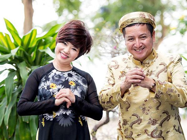 Chí Trung - Trần Bảo Sơn: 2 quý ông yêu vợ thương con tiết lộ chuyện ly hôn khiến ai cũng sốc-1