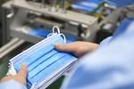 Công an điều tra vụ Giám đốc bệnh viện Gò Vấp bị tố trục lợi khẩu trang-3