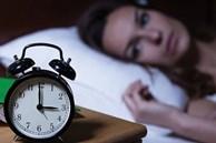 """Có 3 biểu hiện sau khi ngủ chứng tỏ phổi bị tổn thương, tránh xa 3 loại """"khói"""" sẽ giúp phổi khỏe mạnh"""
