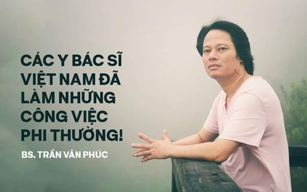 Dịch SARS ở Việt Nam và chuyện 6 người đánh đổi mạng sống chưa từng được ghi nhận-4