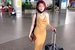 Kết quả xét nghiệm virus Corona của thanh niên Việt bị sốt trên chuyến bay chở đoàn khách Hàn Quốc từ tâm dịch Daegu đến Đà Nẵng-3