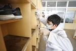 Bi kịch gia đình Vũ Hán: Con gái từ Anh về chăm mẹ bị ung thư, không lâu sau hai bố con nhiễm Covid-19 và nỗi đau chồng chất không ai thấu-9