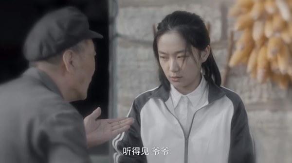 Nữ nhân bán nhà: Tôn Lệ đóng chung phim với em gái cùng cha khác mẹ, hé lộ gia thế bất hạnh của nữ hoàng rating-8