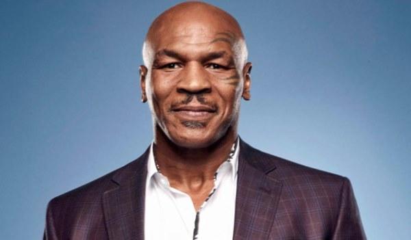 Mike Tyson: Huyền thoại sa cơ, ăn chơi trác táng và cú sốc mất con gái đau đớn-7