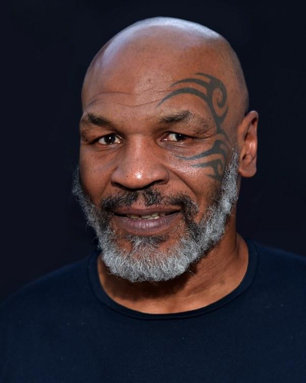 Mike Tyson: Huyền thoại sa cơ, ăn chơi trác táng và cú sốc mất con gái đau đớn-8