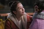 HI BYE, MAMA! tập 4: Mẹ ma Kim Tae Hee hoá thiên thần giúp cậu bé cô hồn gặp lại mẹ ruột-13