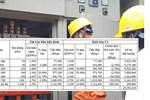 Giá điện mới, hàng chục triệu hộ dân soi lại hoá đơn hàng tháng