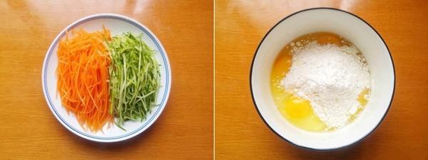 Thêm một món vừa ngon vừa nhanh, mẹ tự làm để cả nhà hạn chế ra ngoài ăn sáng-1