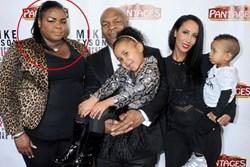 Huyền thoại Mike Tyson khẳng định thông tin treo thưởng 230 tỷ cho ai cưới con gái là giả, hứa đấm
